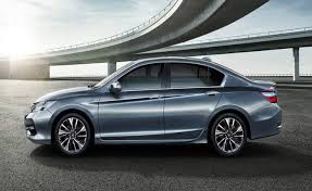 Honda Accord Price in India Mileage Features Reviews