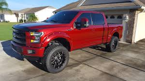 Tow Mirrors With Body Color Matching Skull Caps - Page 4 - Ford F150 ... 9907 Ford F234f550 Super Duty 0105 Excursion Ram Chrome Towing Mirror Arm Covers 1018 1500 W Mirrors Tow Or Leave Stock Mirrors Reg Cab Chevy And Gmc Duramax Tow On A Page 40 Truck Forum Mirror F150 Community Of Fans Pair Black Manual Extend 19992006 Silverado With Body Color Matching Skull Caps 4 2017 2007 Youtube Toyota Nation Car Forums Sets Upgrade Your Trucks Rear Visibility Lmc For Obss Archive Powerstrokearmy Amazoncom Fit System Ksource 80910 Chevygmc
