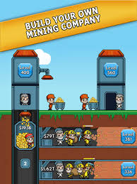Idle Miner Tycoon 2 Related Keywords & Suggestions - Idle ... Idle Miner Tycoon On Twitter Nows The Time To Start Lecturio Discount Code Buy Usborne Books Online India Get Badges By Rcipating In Little Sheep Bellevue Coupon City Tyres Cannington Apexlamps 2018 Curly Pigsback Deals Ge Light Bulb Pdf Eastbay Intertional Shipping Cheat Codes Games For Respect All Miners My Oil Site Food Rationed During Ww2 Httpd8pnagmaierdemodulesvefureje2435coupon