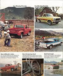 78 Ford Truck Brochure - Ford Truck Enthusiasts Forums Ford Truck Drawing At Getdrawingscom Free For Personal Use 78 Colors And Van Bronco 7378 Rear Disc Brake Cversion Kit 1979 Frame Parts 44 Best Lmc 1988 F150 Resource 7879 7379 Leftright Inner Rocker Pane 1978 F250 Pickup Louisville Showroom Stock 1119 Alternator Wiring Data Diagrams Crewcab Dual Rear Wheels My Old 70s Pictures With Cummins Engine Firestone Model Kit By Amt Album On Imgur Blade Running Boards Fit 52019 Super Cab 72019