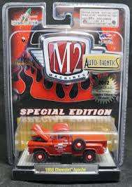M2 Machines Castline 1958 58 Chevrolet Chevy Apache Red Truck | 2012 ... Gl 164 Sd Trucks 2017 Intertional Workstar Red Dump Truck Alloy Model Diecast Tufftrucks Australia Rmz Scania Container Pla End 21120 1106 Am Trucks Greenlight Colctibles City Man Garbage Tru 372019 427 Pm Greenlight Colctables Series 3 Cstruction Car Police Truck Set Combat Force Mighty Awesome Diecast Nz Volvo Fm500 Milk Tanker New Zealand Farm Model Fire Amazoncouk 2013 Durastar 4400 Black With Flames Flatbed Tow Highway Replicas Trailer Road Train Blue White Die Cast Racing Colctables Super