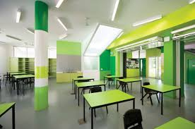Incridible School Interior Design Very Nice Home Interior Design ... Interior Design Colleges Awesome Home Cool Decorating Ideas Contemporary School In Simple Schools Awe Lovely Architecture And Animal Crossing Happy Custom Designer Fniture Designing Decor 17 Creative Inspiration Donchileicom Worthy H20 On Small Pjamteencom Brilliant Top