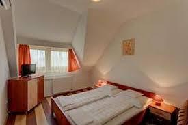 chambre d hotel pas cher chambre d hôtel pas cher pour les journées airshow dans l hôtel