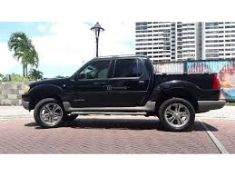 Used Car | Ford Explorer Sport Trac Panama 2001 | FORD EXPLORER ... Truck Explorer 30 Avtools Overland X10 Composite Camper Expedition Portal Clarksville Used Ford Sport Trac Vehicles For Sale Preowned 2008 Xlt Utility In 2004 Xls Biscayne Auto Sales Preowned Clean 05 With Cover Double Cabin 1850m At Shaffer Gmc Kingwood For New York Caforsalecom Sport Trac Cversion Raptor Cars Pinterest 002010 Timeline Trend 2010 Limited 46l V8 4x4 Pickup Mystery Suv Mule Spied Grand Canyon Or
