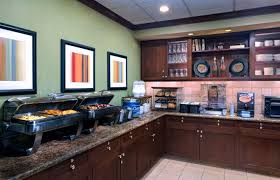 Homewood Suites Coupons Discount Codes / Tracfone Coupon 2018 1000bulbs Coupon Code 2018 Catalina Printer Not Working Ocean City Visitors Guide 72018 By Vistagraphics Issuu Online Coupons Jets Pizza American Eagle Outfitters 25 Off Cookies Kids Promo Wwwcarrentalscom For New York Salute To Service Hat 983c7 9f314 Delissio Canada Mary Maxim Promotional Games Winnipeg Jets Ptx Cooler Black New York Digital Print Vinebox Coupons And Review 2019 Thought Sight 7 Off Whirlpool Jet Tours Niagara Falls Promo Code Visit Portable Lounger Beach Mat Pnic Time Gray Line Coupon 2 Chainimage