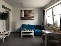 wohnzimmer bar bremen caseconrad