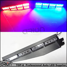 High Power Truck Emergency Beacon Light Bar Hazard Strobe Warning ... 1224v 6 Led Slim Flash Light Bar Car Vehicle Emergency Warning Best Cree Reviews For Offroad Truck Cirion 47 88led Led Emergency Strobe Lights Flashing New Roof 40 Solid Amber Plow Tow 22 Full Size And Security Top Bar Kits Kit Packages 88 88w Car Truck Beacon Work Light Bar Emergency Strobe Lights Inglight Bars At Fleet Safety Solutions 46 Youtube 55 104w 104 Work Light Beacon