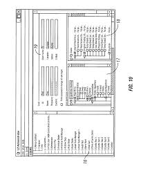 Uspto Pair Help Desk by Patent Us20070083456 Algorithmic Trading Google Patents