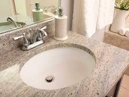 kohler verticyl sink oval bathroom undermount bathroom sink undermount bathroom sink