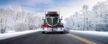 100 Adelman Truck Parts Thomas Slechta LinkedIn