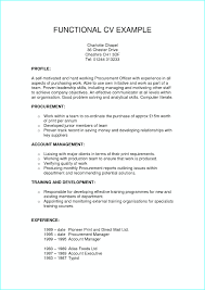 Outline Of A Functional Resume - Resume : Resume Examples ... Blank Resume Outline Eezee Merce For High School Student New 021 Research Paper Write Forollege Simple Professional Template Is Still Relevant Information For Students Australia Sample Free Release How To Create A 3509 Word 650841 Lovely Job Website Templates Creative Ideas Example Simple Resume Sirumeamplesexperience
