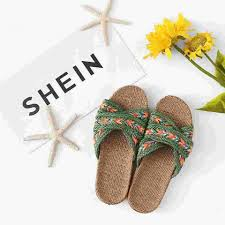 SheIn Coupon Code – 90% Off Shein Free Shipping, SheIn ... Promotional Code Shein Uconnect Coupon Shein Sweden 25 Off Coupon Get Discount On All Orders Shein Codes Top January Deals Coupons Code Promo Up To 80 Jan20 Use The Shein Australia Stretchable Slim Fit Jeans Ft India Amrit Kaur Amy Shop Coupons 40 By Micheal Alexander Issuu Claim 70 Tripcom Today Womens Mens Clothes Online Fashion Uk