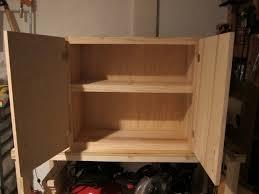 diy garage cabinets full image for workbench ideas diy garage