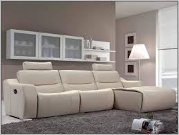 charcoal gray leather sectional sofa sofas home decorating