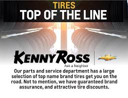 Get A HUGE DEAL On Tire Service At Kenny Ross Chevrolet Us 086 23 Offdewtreetali Valve Repair Tool 4 Way Car Truck Tire Screwdriver Stem Core Remover Installer Toolsin How To Jack Up A Big Truck Slime 20133 Tackle Kit 9piece Set Howard City My Cms Mobile In Columbus Ne Bills Outlet Should I Plug Or Patch Flat Flared Contour Wheels Rubberhog Products Used Tyre Vulcanizing Machine For Big Tyres Price Buffalo Diesel Welcome World Towing Recovery Low Pro 245 225 Semi Tires Effingham The Shop Taunton Ma On Truckdown