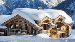 maison chalet des alpes maison design heskal