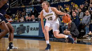 Kornacki: Teaching Moment For Wolverines After Loss To Notre Dame ... Megan Duffy Coachmeganduffy Twitter Michigan Womens Sketball Coach Kim Barnes Arico Talks About Coach Of The Year Youtube Kba_goblue Katelynn Flaherty A Shooters Story University Earns Wnit Bid Hosts Wright State On Wednesday The Changed Culture At St Johns Newsday Media Tweets By Kateflaherty24 Cece Won All Around In Her 1st Ums Preps For Big Reunion