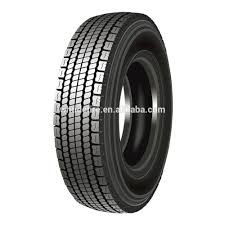 Michelin Truck Tyre 295/80r22.5 With Cheap Price And High Quality ... Michelin Xice Xi3 Truck Tyres Editorial Stock Photo Image Of Automobile New Tyre For Sale Lorry Tire From Best Technology Cheap Price 82520 Truck Tires Buy Introduces First 3star Rated 1800r33 Rigid Dump Ignitionph News Tires Win Award Fighting Name Tires Bfgoodrich Debuts Allterrain Offroad Work Sites X Line Energy Best Fuel Efficiency Official Size Shift Continues Reports Dump