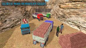 USA Truck Driver Simulator 3D APK Download - Free Simulation GAME ... Euro Truck Simulator 2 Via Cloud Gaming On Snoost The Xbox One Youtube Gold Steam Cd Key Scs Softwares Blog Meanwhile Across The Ocean I Played A Video Game For 30 Hours And Have Never Scania Driving Race Vehicle Simulations Csspromo With Rocket League Delivering Ball How May Be Most Realistic Vr Amazoncom Download Games To Play Online Ets Multiplayer Review Pc N News
