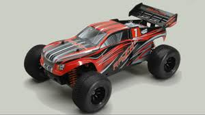 100 Rc Model Trucks Best RC Cars The Best Remote Control Cars From Just 120 Expert