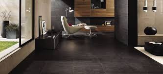 Flexible Transition Strip For Laminate Flooring by Floors Schluter Com