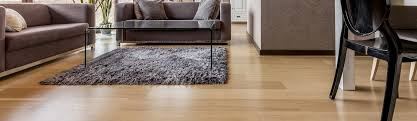 welcome to custom floors clarksville tn
