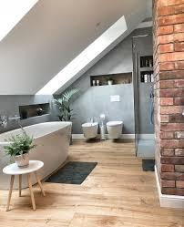 pin home design auf bad wohnung badezimmer