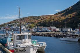 Old Coast, New Coast: Petty Harbour, Newfoundland   Hakai Magazine Guide To 4 Favorite Spots For Springtime Salads In San Francisco Farms Old Barn Farm 1080p Wallpaper Hd 169 High 15 Healthy Awesome Restaurants Try Blue My Percy Jackson Oc Marina Beverly By Bluebarnowl On Deviantart Hamptons Real Estate Saunders Associates Shelter Island Spring 2017 Collection Urban Issuu Img_0622jpg Where Eat And Drink The Gourmet Home Rent Lkoum Sweet Dreams Unique Vacations Not Just A Marina Hernando Sun Rick Nelson Samples Best New State Fair Foods Ever