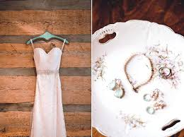 Meaning Of Rustic Handmade Farm Wedding Photography Glamour Grace Rusticated In Tagalog