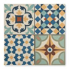 buy porcelain tiles for walls floors porcelain superstore