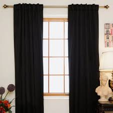 96 Inch Curtains Walmart by Coffee Tables Blackout Curtains 96 Inches Long 96 Ruffled