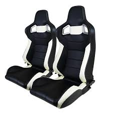 SPEC-D Racing Seats RS-C500RS-2 From 1ShopAuto The Xpcamper Build Song Of The Road Recaro Stock Photos Images Alamy Pelican Parts Forums View Single Post Fs Idlseat C Capital Seating And Vision Accsories For Young Sport Childrens Car Seat Performance Black 936kg Group Roadster Fesler 1965 Gto Project Car Ford M63660005me Mustang Leather 1999fdcwnvictoriecarobuckeeats Hot Rod Network 2015 Camaro Z28 Leathersuede Set From Ss Zl1 1le Replacement Focus St Mk3 Oem Front Rear Seats 2011 2012