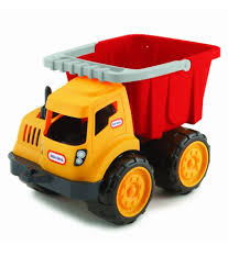 Little Tikes Red And Yellow Plastic Haulers Dump Truck - Buy Little ... Vintage Little Tikes Yellow Cstruction Dump Truck With Lever Vtg Lot 3 80s Little Tikes First Wheels Chunky Plastic Toy Car Jojos New Little Tikes Dirt Diggers Dump Truck Videos For Kids Bigpowworker Dumper Original Big Dog Littletikes Holiday Headquarters Daily Dirt Diggers Toys Buy Online From Fishpondcomau Princess Cozy Rideon Amazonca Amazoncom Handle Haulers Haul And Ride Games Trash Ride On Garbage Toy Blue Youtube Red Dollhouse People Trucks