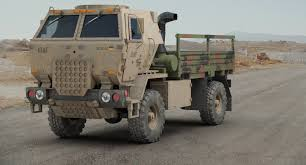 M1078 Lmtv Military Truck 3D Model - TurboSquid 1182824 Lmtv M1081 2 12 Ton Cargo Truck With Winch Warwheelsnet M1078 4x4 Drop Side Index Katy Fire Department Purchases A New Vehicle At Federal Government Trumpeter 135 Light Medium Tactical Us Monthly Military The Fmtv If You Intend On Using Your Lfmtv Overland Adventure Bae Systems Vehicles Trucksplanet Amazoncom 01004 Tour Youtube Lmtv Military Truck 3d Model Turbosquid 11824