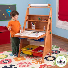 Step2 Art Easel Desk Canada by 29 Best Easel Images On Pinterest Toddler Easel Easels And Kid Art