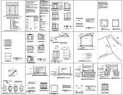 Free Storage Shed Plans 16x20 by Saltbox Shed Plans 16x20 Portable Storage Buildings Austin Tx