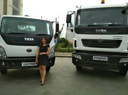 Tata Motors Gelar 'Truck Media Workshop' – Portallampung.co Kia Bongo Wikipedia Used 2017 Ford F250 For Sale In Duncansville Pa 1ft7w2b66hed43808 2018 F6f750 Medium Duty Pickup Fordca Inventory Kens Truck Repair And Trailers For Ate Trailer Sales Ltd New Commercial Trucks Find The Best Chassis Crane 900a Straight Boom On 2004 Intertional 7500 Triaxle 74autocom Salvage Cars Repairable Auction 1990 Heil Walden Ny 6281141 Cmialucktradercom 2009 Peterbilt 388 Triaxle Sleeper For Sale Youtube