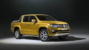 VW Amarok Successor Could Come To U.S. With Help From Ford Volkswagen Amarok Review Specification Price Caradvice 2022 Envisaging A Ford Rangerbased Truck For 2018 Hutchinson Davison Motors Gear Concept Pickup Boasts V6 Turbodiesel 062 Top Speed Vw Dimeions Professional Pickup Magazine 2017 Is Midsize Lux We Cant Have Us Ceo Could Come Here If Chicken Tax Goes Away Quick Look Tdi Youtube 20 Pick Up Diesel Automatic Leather New On Sale Now Launch Prices Revealed Auto Express