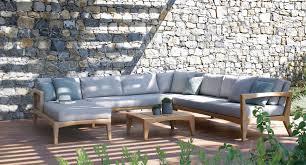 Weiss Schwarz Deck Builder Java by Royal Botania Belgian Outdoor Luxury