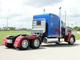 Car Reviews: Optimus Prime Transformers Replica For Sale On EBay! Trailers For Sale Takara Tomy Transformers Movie Advanced Ad31 Ex Black Knight Fontana Used Trucks And Trailers Quickly Color Quicklycolor Twitter Catch A Ride In Optimus Prime Peterbilt Rigs 379 China Howo Mover 10 Wheeler Commercial Diesel Tractor Truck 2012 Freightliner Coronado 6x4 Nsw Dealers Semi For Sale 2017 Freightliner Scadia Tandem Axle Sleeper 8940 Pedigree Sales Youtube