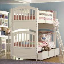 bunk beds furniture products and accessories