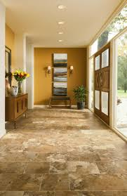 Grouting Vinyl Tile Answers by Athenian Travertine Provincial Bisque D4342 Luxury Vinyl