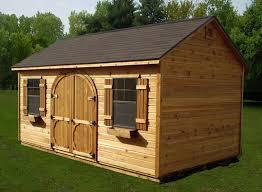 12x16 Slant Roof Shed Plans by Shed Plans Illustrations Building Plans Shed U2013 House Plans Diy
