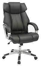 fauteuil de bureau marvin fauteuil de bureau marvin noir prix pas cher en promotion sur