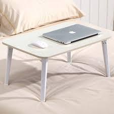 lit avec un paresseux étudiant dortoir lit étude table pliante