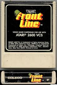 Halloween Atari 2600 Reproduction by 36 Best Atari 2600 Wishlist Images On Pinterest Games