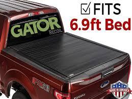 100 F250 Truck Bed Amazoncom Gator 20082016 Ford Super Duty F350 69 FT