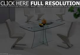 Walmart Small Dining Room Tables by Furniture S Delectable Contemporary Dining Table Black Walmart