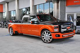 2013 Ford F-350: Harley-Davidson Tribute Truck 2006 Ford F150 Harley Davidson Supercab Pickup Truck Item Unveils Limited Edition 2012 Harleydavidson 2003 Supercharged Truck 127 Scale Harley F350 Super Duty Pickup 2000 Gaa Classic Cars Stock Photos Ma3217201 1999 2009 Crew Cab Diesel 44 One New 2010 Tough With Cool Attitude Edition Pics Steemit And Trailer Advertising Vehicle Wraps