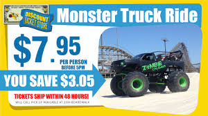 Monster Truck Promotions - 2018 Coupons Blaze Truck Cartoon Monster Applique Design Fire Blaze And The Monster Machines More Details Embroidery Designs Pinterest Easter Sofontsy Monogramming Studio By Atlantic Embroidery Worksappliqu Grave Amazoncom 4wd Off Road Car Model Diecast Kid Baby 10 Set Trucks Machine Full Boy Instant Download 34 Etsy